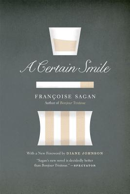 A Certain Smile By Sagan, Francoise/ Green, Anne (TRN)